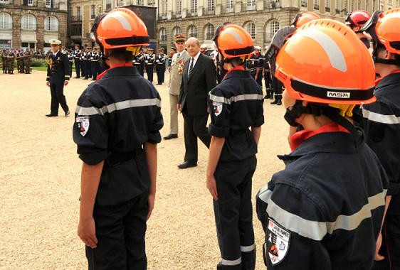 Rennes-70-An-Le-Dr-P-13