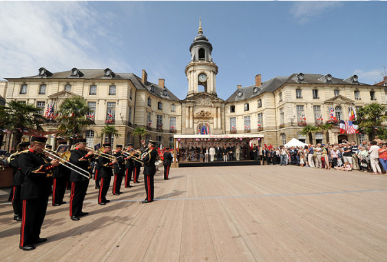 Rennes-70-An-Mus-3