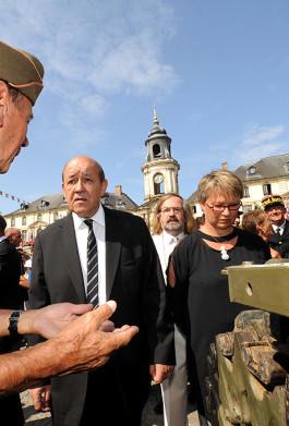Rennes-70-An-Veh-11