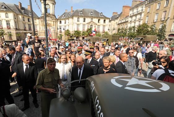 Rennes-70-An-Veh-15