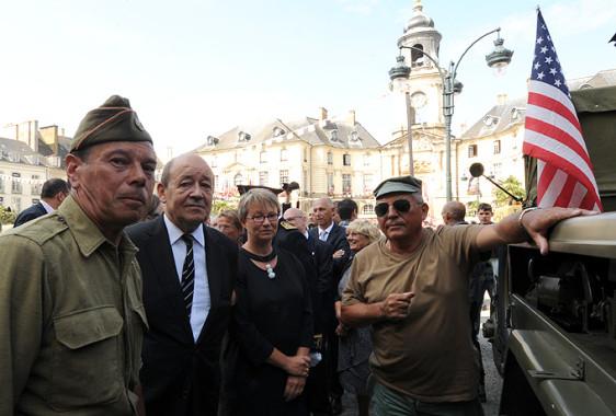Rennes-70-An-Veh-16