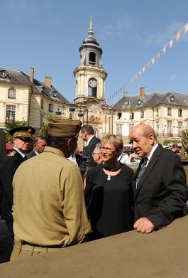 Rennes-70-An-Veh-25