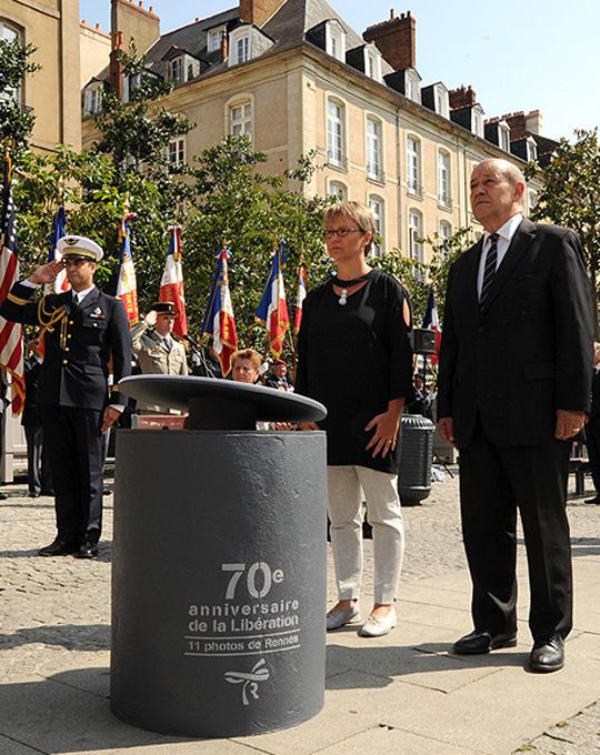 Rennes-70-An-Veh-Borne-8