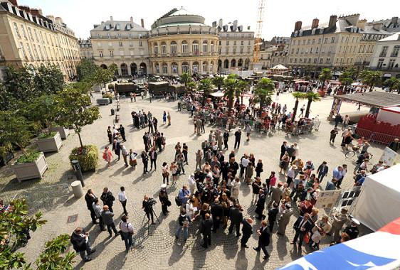 Rennes-70-An-conf-Pr-vue-ga