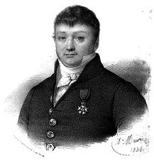 Robert-Surcouf