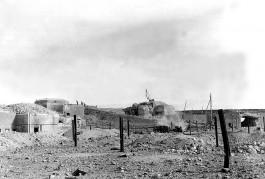 Cite-d'Aleth-1944