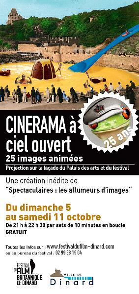 Flyer-cinerama-1