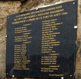 Lib-St-Malo plaque 2