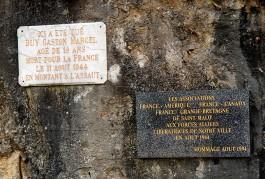 Lib-St-Malo-plaques