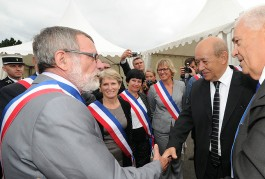 Lib-St-Malo-recep-M-Le-Dr-a