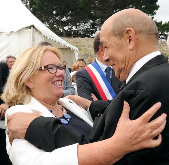 Lib-St-Malo-recep-M-Le-Dria