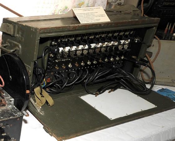 Lib-StM-Rad-2