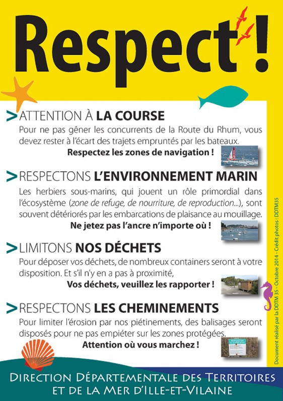 Flyer-DDTM35---RdR-20141-2 Site