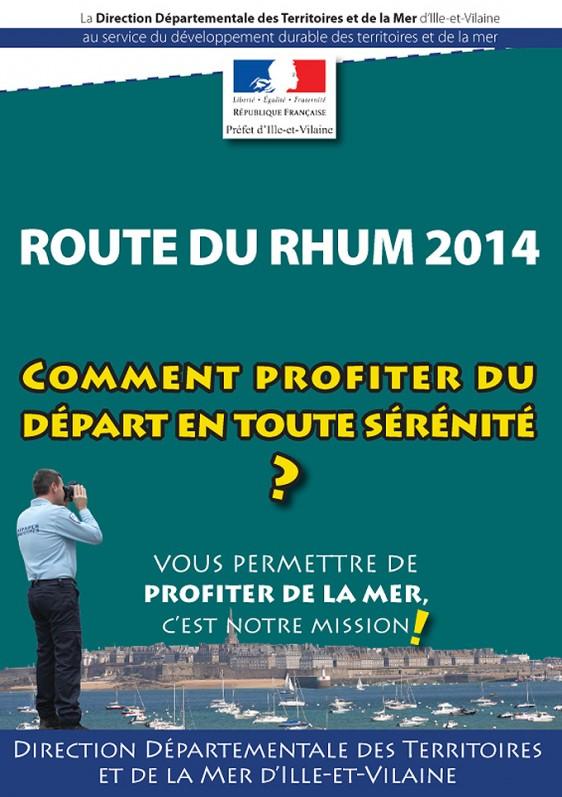 Flyer-DDTM35---RdR-20141 Site
