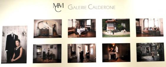 FFB-Calderone-1