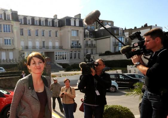 FFB-Equipe-France-TV--FR3