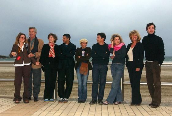 FFB-Jury-2003-S
