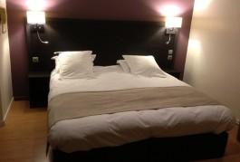 Hotel-de-la-Plage-Chambre-1