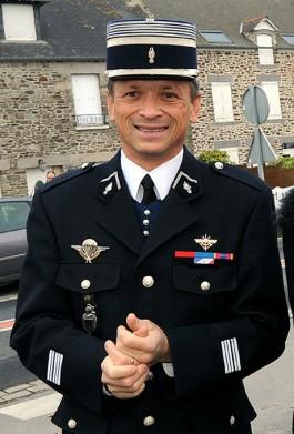 S-15-Colonel-Bouillie