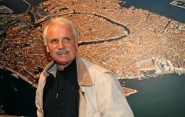 AB-Venise