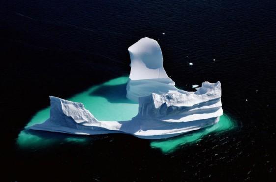 Iceberg-Gr
