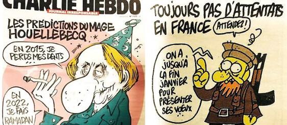 Une-de-Charlie-Heddo--S