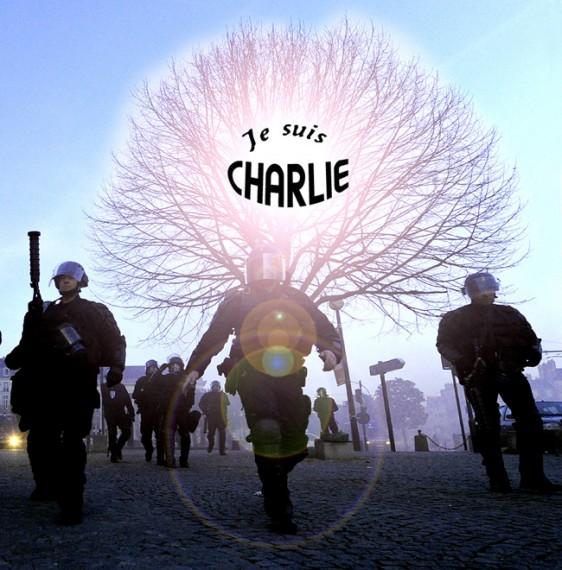 charlie-pour-emeraude-2S