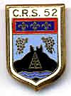 CRS-52--1