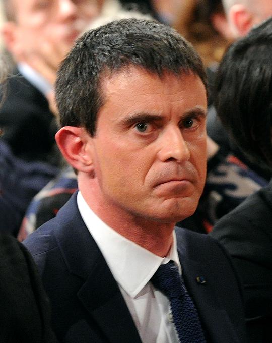 Valls-GP-3-S