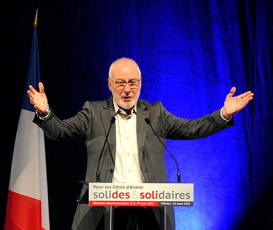 Valls-If-10