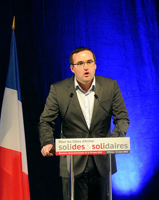 Valls-If-12