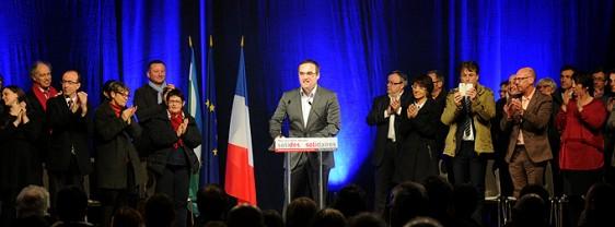Valls-If-16