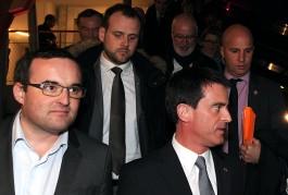 Valls-If-3