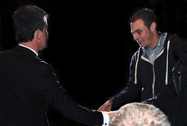 Valls-If-5-S