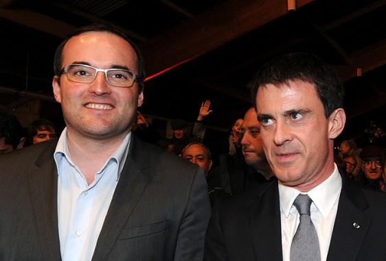 Valls-If-7