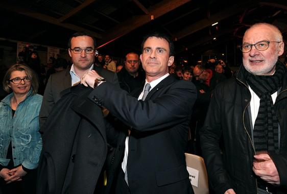 Valls-If-9