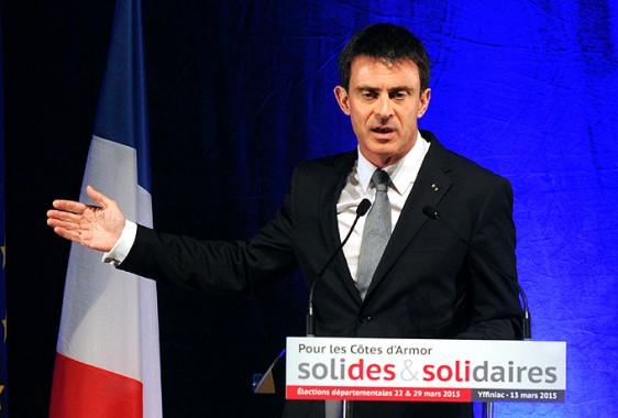 Valls-If-GP-1