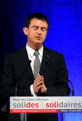Valls-If-GP-3