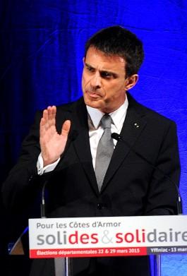 Valls-If-GP-6