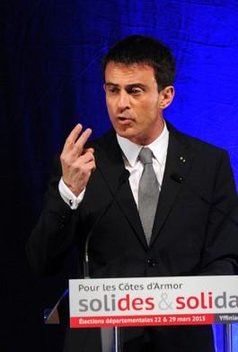 Valls-If-gp-2