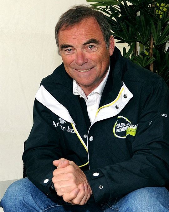 Bernard-Hinault-GP-1