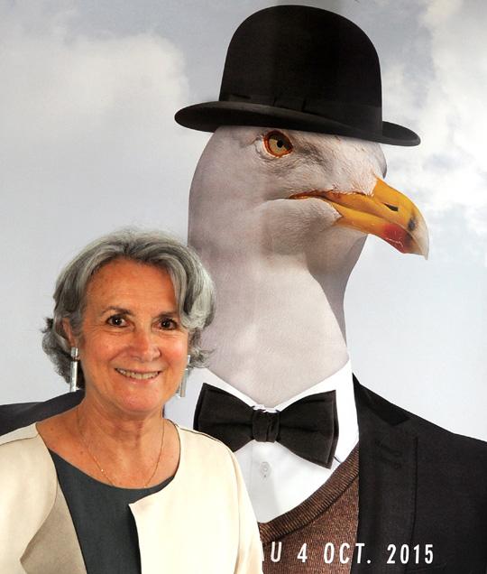 FFB-CP-GP-Mme-Le-Maire