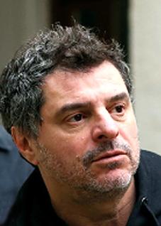 Pierre-Salv