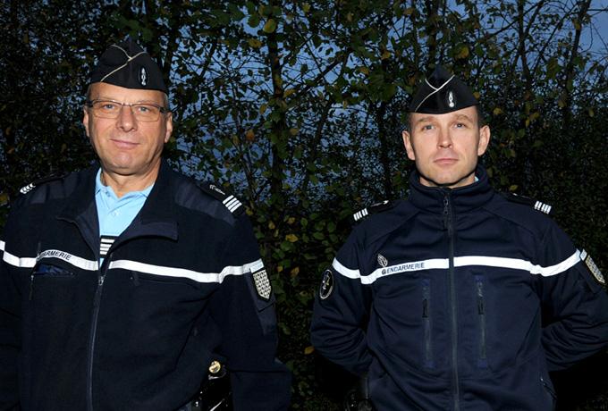 Colonel-Lesueur-Commandant-S