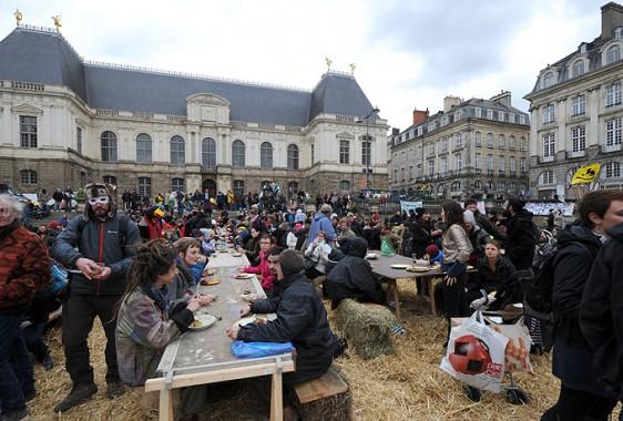Rennes-6-2-Karnaval-Banquet