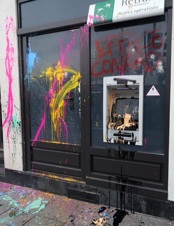 Rennes-6-2-Vandalisme-1