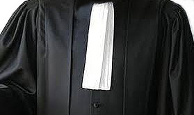 Robe-avocat---S