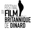 Logo-FFB-S