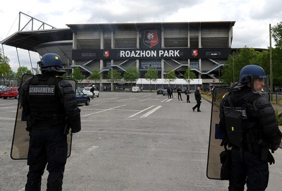 Manif-Rennes-19-5-GM-Stade-