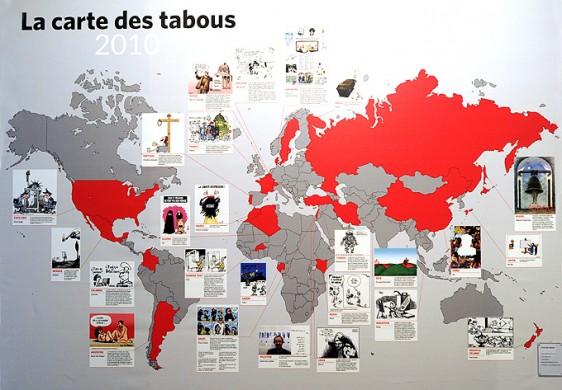 Carte-des-Tabous-2010